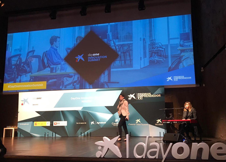 DatMean, finalista del Premio EmprendedorXXI