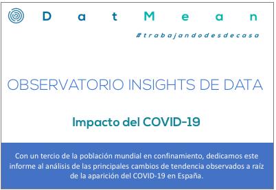 Nuevo Observatorio de Insights de Data _ Especial Impacto COVID-19