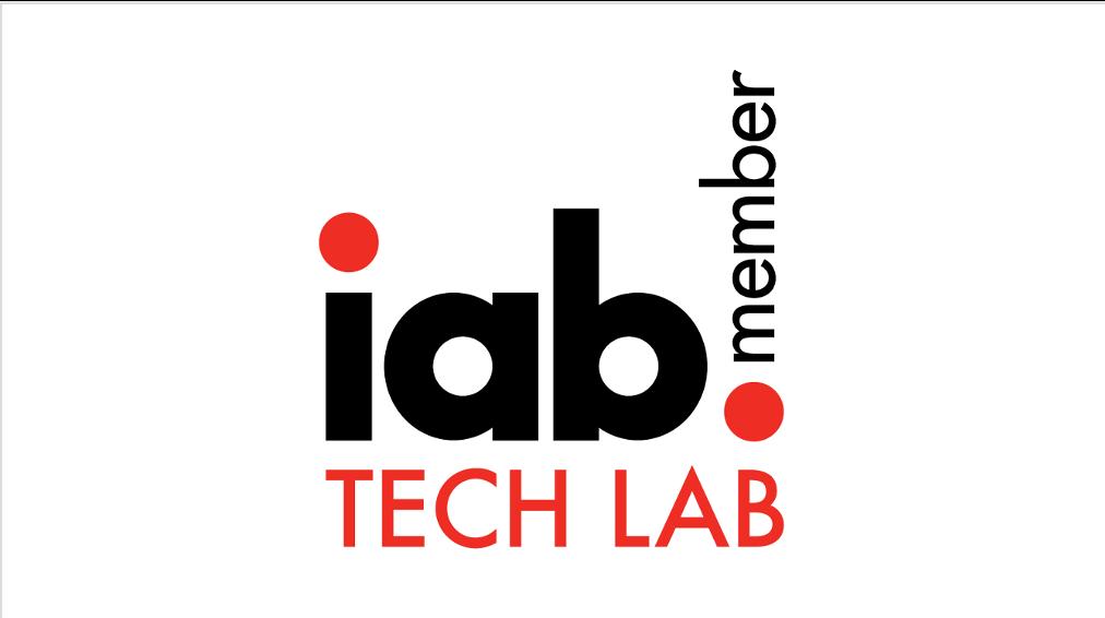 DatMean se une a IAB TechLAb