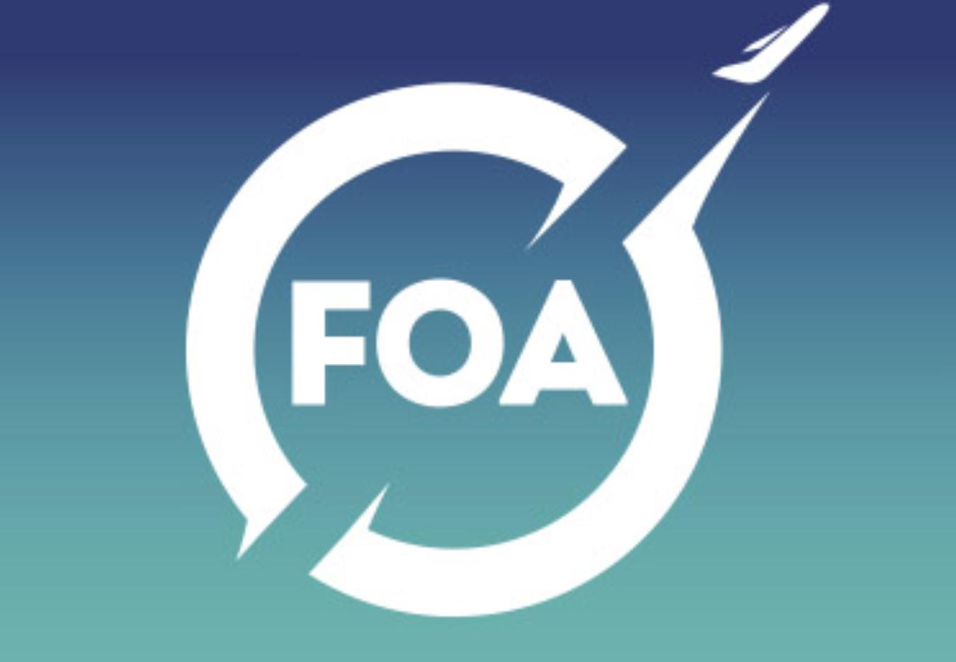 DatMean en #FOA2020, The Future of Advertising